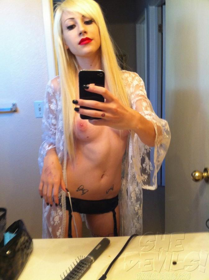 Jenifer lopes nude pics